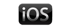 logo-apple-ios