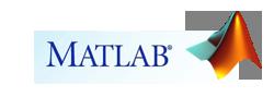 logo-matlab