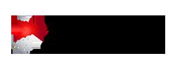 logo-mssql