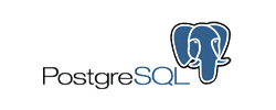 logo-postresql