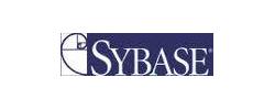 logo-sybase
