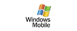 logo-windows_mobile