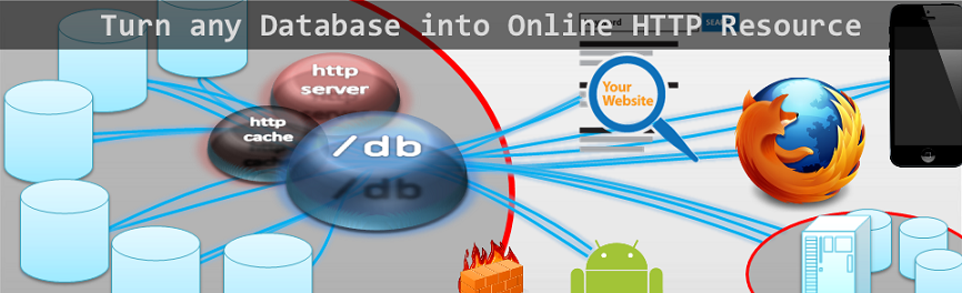 turn-db-into-online-resource-3