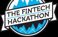Fintechhack_small_logo