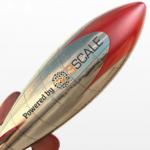 SlashDB Adds Support for 3Scale API Management Service