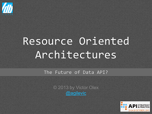 apistrat-future-of-data