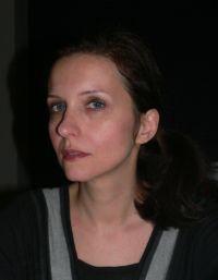 Kinga Oleksiejczuk