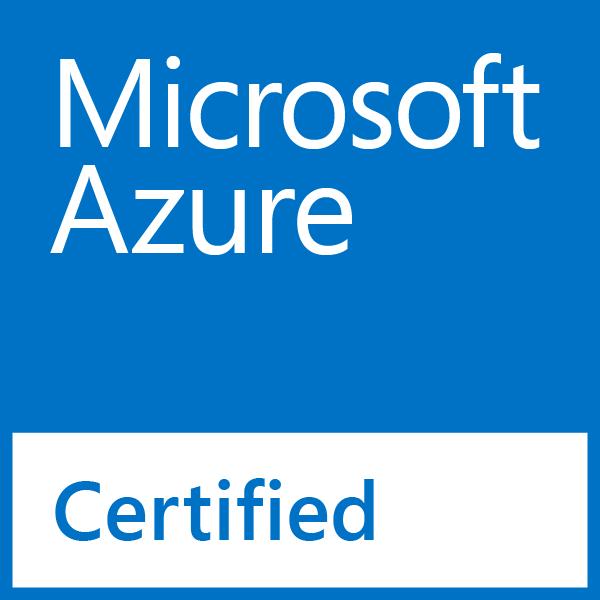 SlashDB Ver. 0.8 Debuts On Microsoft Azure