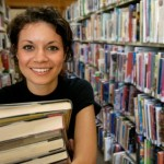 The Database Search Engine: Your Information Librarian