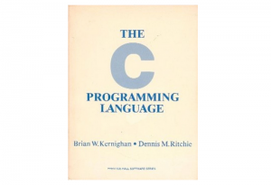 ritchie_c_programming