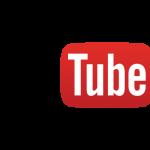 SlashDB Launches a YouTube Channel