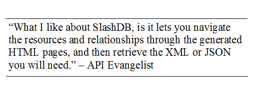 api_evangelist_quote