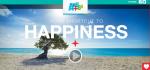 SlashDB Helps Aruba Win #1 Spot in Digital Marketing Index