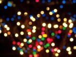 How to Prepare Your API for Holiday Traffic