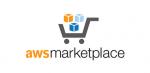 SlashDB Now Available through Amazon Web Services Marketplace
