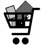 shopping_cart_scaled2