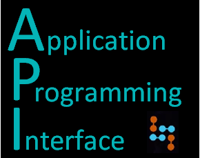 Applicatation Programming Interface