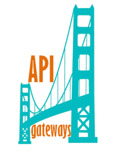 API gateways