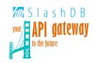 API Gateways – Gateways to the Future