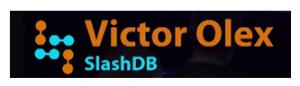 vo_slashdb