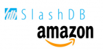 Is Amazon CTO's Call for Simplified Solutions a Shout-Out to SlashDB?