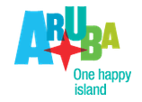 aruba_island