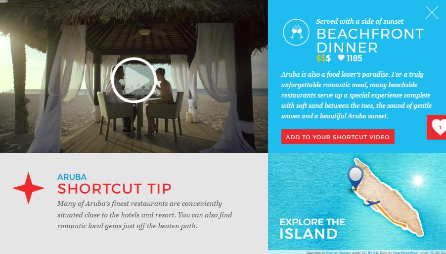 beachfront-dinner