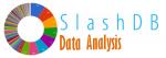 SlashDB and Data Analysis