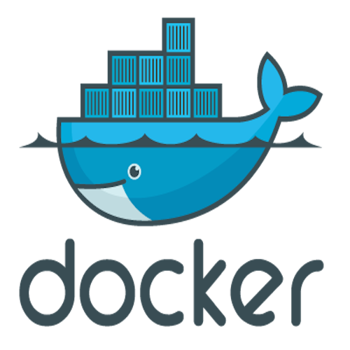 Download Docker image