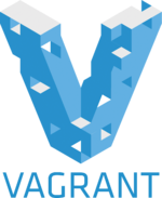 Download Vagrant box