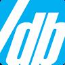 SlashDB Contact Link