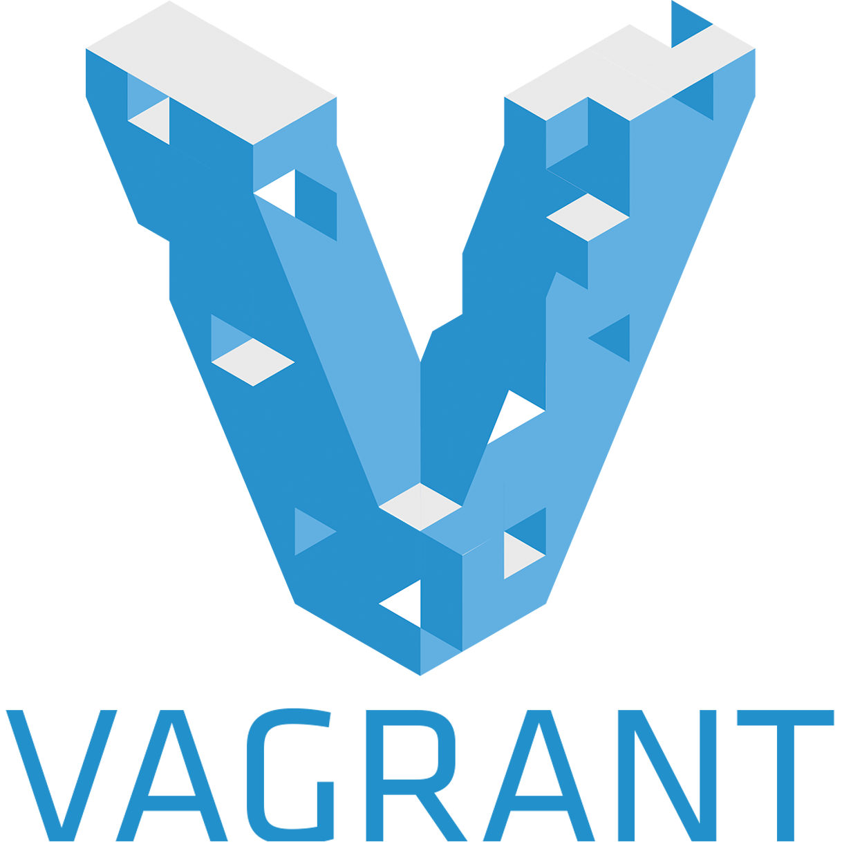 Vagrant box