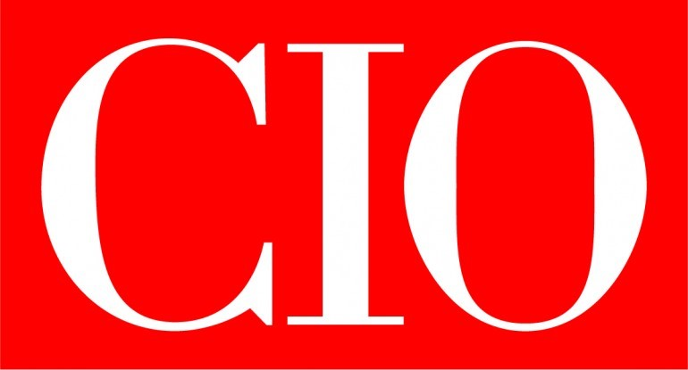 CIO Magazine Features SlashDB Founder In A Story About Career Management