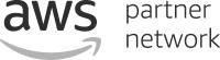 APN-Logo-gray