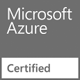 Microsoft-Azure-Certified-Logo-gray